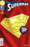 Superman   12 [ab 2001] - Zustand 1