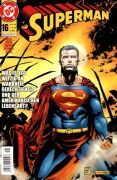 Superman   16 [ab 2001] - Zustand 1