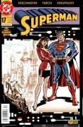 Superman   17 [ab 2001] - Zustand 1