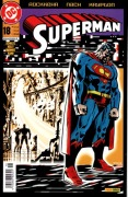 Superman   18 [ab 2001] - Zustand 1