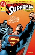 Superman Special   1 [2002] - Zustand 1-2