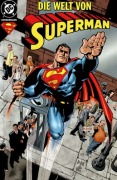 Superman Sonderband 3