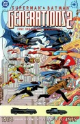 Superman & Batman: Generations 2 2 - Zustand 1
