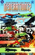 Superman & Batman: Generations 2 3 - Zustand 1