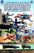 Superman & Batman: Generations 2 4 - Zustand 1