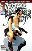 Tomb Raider: Journeys  2 - Zustand 1-2