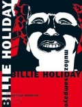Billie Holiday HC - Zustand 1