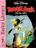 Barks Library Special: Donald Duck Nr.  7 [1. Auflage] - Zustand 2