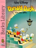 Barks Library Special: Donald Duck Nr.  8 [1. Auflage] - Zustand 1-2