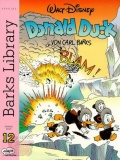 Barks Library Special: Donald Duck Nr. 12 [1. Auflage] - Zustand 1-2