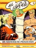 Collection Al Uderzo [Ehapa] - Titel Nr. 4 (Belloy 2) [1. Auflage] - Zustand 1