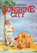 Sunshine City - Zustand 1-2