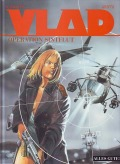 Vlad Nr. 6 HC (Operation Sintflut) - Zustand 1
