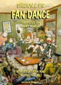 Fan Dance [Rotbuch] - Zustand 1