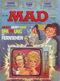 Mad [Williams] - Titel Nr. 154 (Mad) - Zustand 2