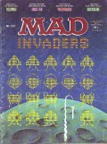 Mad [Williams] - Titel Nr. 157 (Mad) - Zustand 2