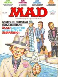 Mad [Williams] - Titel Nr. 159 (Mad) - Zustand 1