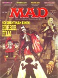 Mad [Williams] - Titel Nr. 160 (Mad) - Zustand 2