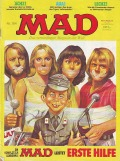 Mad [Williams] - Titel Nr. 164 (Mad) - Zustand 1-2