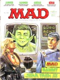 Mad [Williams] - Titel Nr. 165 (Mad) - Zustand 3