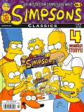 Simpsons Nr. 2 (Simpsons Classics) - Zustand 1