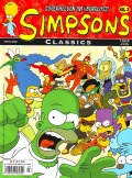 Simpsons Nr. 3 (Simpsons Classics) - Zustand 1