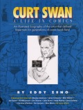 Curt Swan - A life in Comics (Deluxe Edition) [Vanguard] - Zustand 1