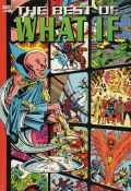 The Best of What if [Marvel] - Zustand 2-3