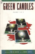 Green Candles [Paradox Press] - Zustand 2