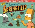 Simpsons Guide to Springfield (Are we there yet?) - Zustand 1-2