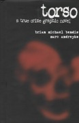 Torso: A true crime graphic novel - Zustand 1-2