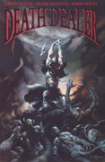 Death Dealer 1 (EEE) - Zustand 2