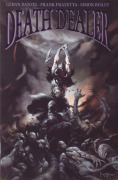 Death Dealer 1 (Variant) (EEE) - Zustand 1-2