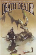 Death Dealer 4 (EEE) - Zustand 1