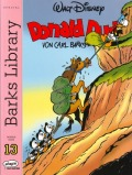 Barks Library Special: Donald Duck Nr. 13 [1. Auflage] - Zustand 1