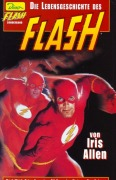 Flash Sonderband 1