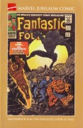 The Fantastic Four 52 - Zustand 1-2