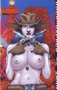 Gunfighters in Hell 2 (Variant) - Zustand 1