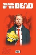 Shaun of the Dead - Zustand 1-2