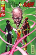 Green Lantern / Flash 3 - Zustand 1