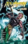 Heft: Aquaman  8