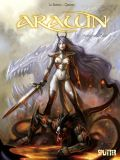 Album: Arawn  6