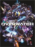 Artbook: The Art of Overwatch