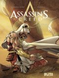 Album: Assassin's Creed  6