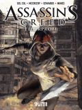 Album: Assassin's Creed  1