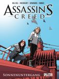 Album: Assassin's Creed  2