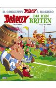 Album: Asterix  8