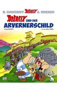 Album: Asterix 11