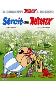 Album: Asterix 15