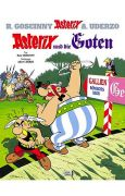 Album: Asterix  7